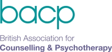 British-Association-for-Counselling-and-Psycotherapy_logo_2
