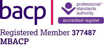 BACP Logo - 377487.png